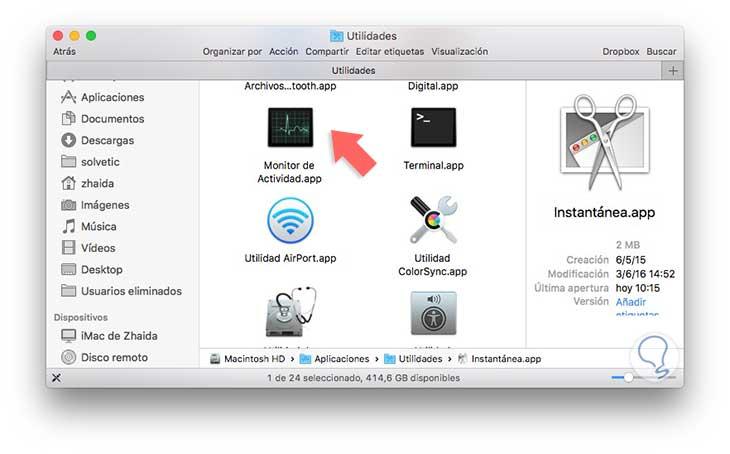 monitor-actividad-mac-0.jpg