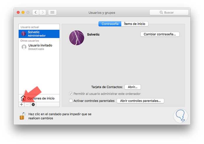 agregar-usuario-mac.jpg