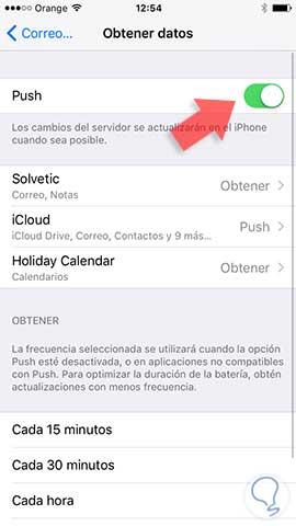 notificaciones-push-iphone.jpg