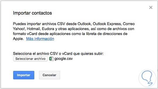 importar-contactos-gmail.jpg