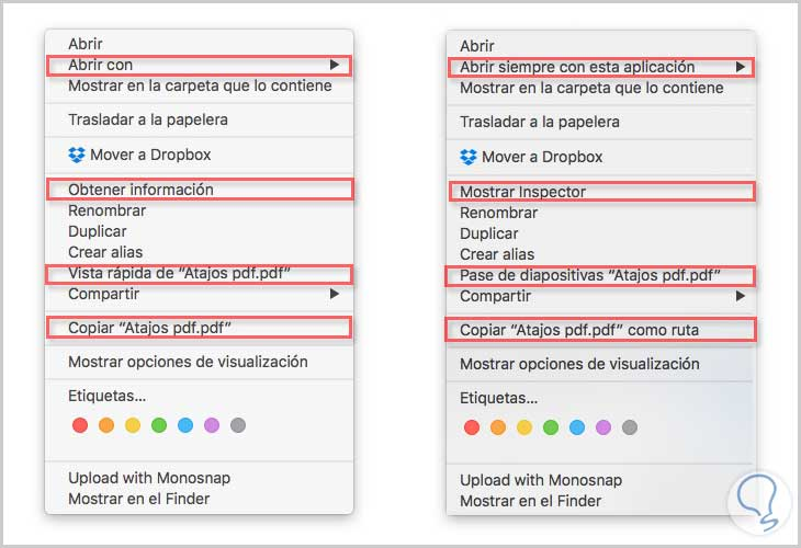 tecla-opcion-mac.jpg
