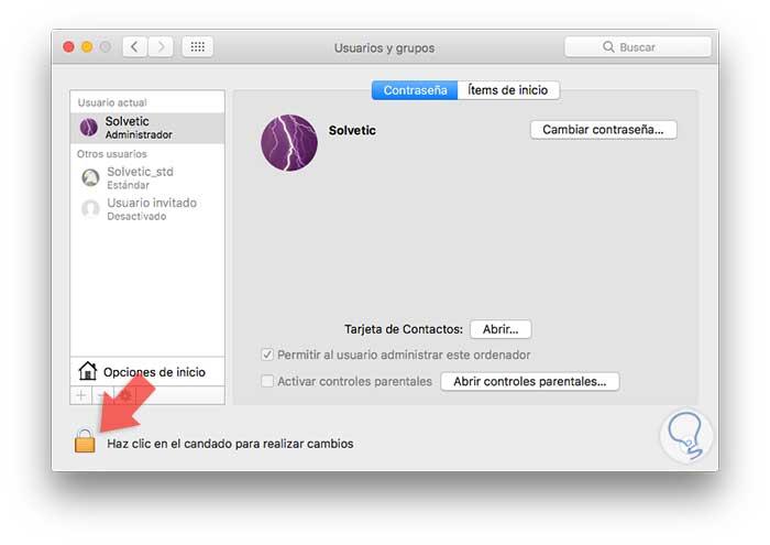 usuarios-y-grupos-mac-2.jpg