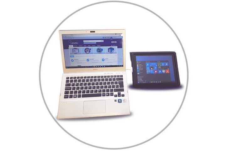 ipad-segunda-pantalla-windows.jpg