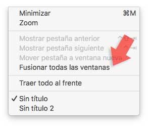 fusionar-ventanas-mac.jpg