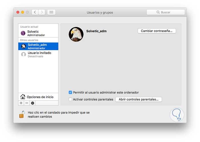 usuario-administrador-mac.jpg