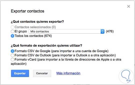 archivo-contactos-gmail.jpg