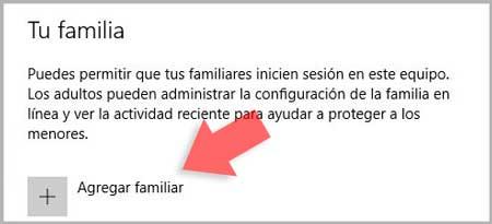 Activar-control-parental-w10 6.jpg