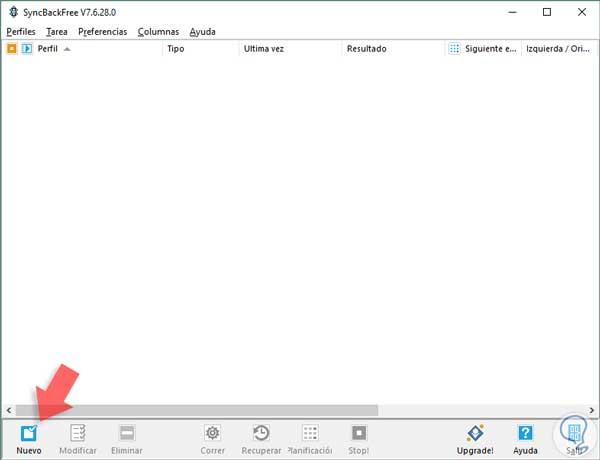 syncbackfree-sincronizar-carpetas-y-archivos-windows-10-35.jpg