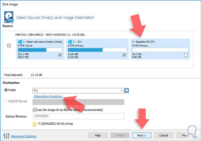 clonar-disco-duro-en-windows-10-9.jpg
