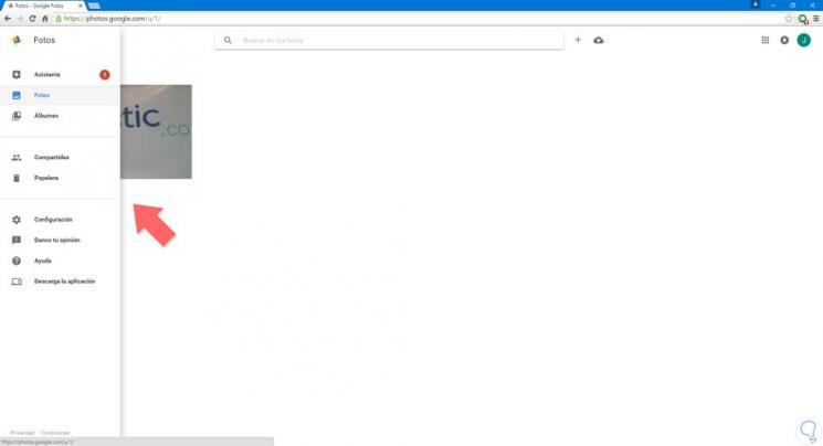 Hacer-copias-de-seguridad-android-10.jpg