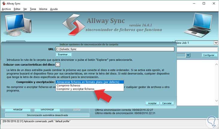 allways-sync-sincronizar-carpetas-y-archivos-windows-10-19.jpg