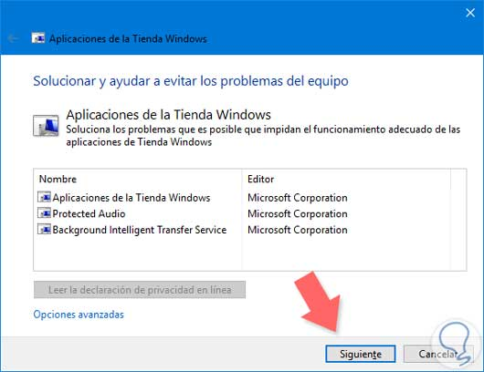 solucion-error-tienda-windows-10-8 1.jpg