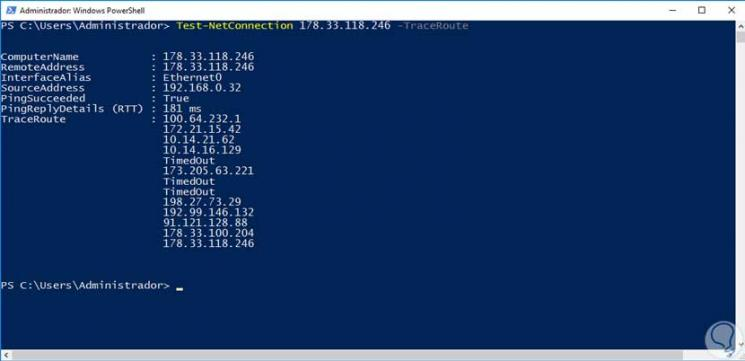 Como-usar-IPCONFIG,-Tracert,-Ping-y-NSLOOKUP-con-Powershell-en-Windows-Server-2016-12.jpg
