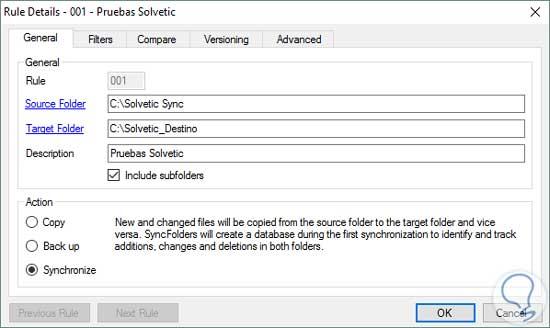 macrium-sincronizar-carpetas-y-archivos-windows-10-5.jpg