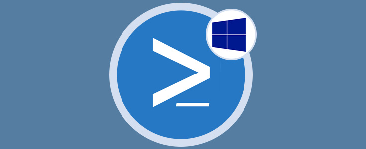 Como-usar-IPCONFIG,-Tracert,-Ping-y-NSLOOKUP-con-Powershell-en-Windows-Server-2016.jpg