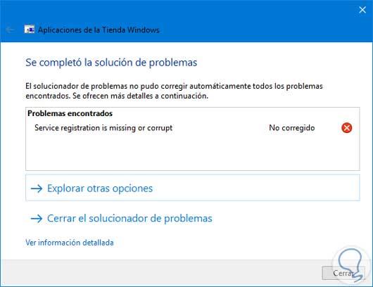 solucion-error-tienda-windows-10-8 3.jpg