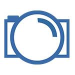 Hacer-copias-de-seguridad-android-photobucket.jpg