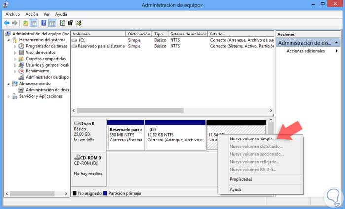 8-Cómo-hacer-dual-boot-de-Windows-10-con-Windows-7,-8.jpg