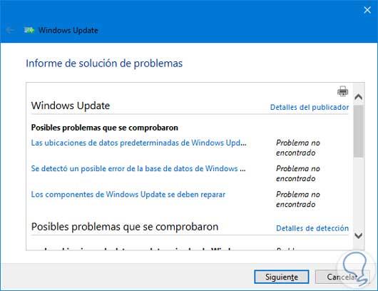 solucion-error-tienda-windows-10-8 5.jpg