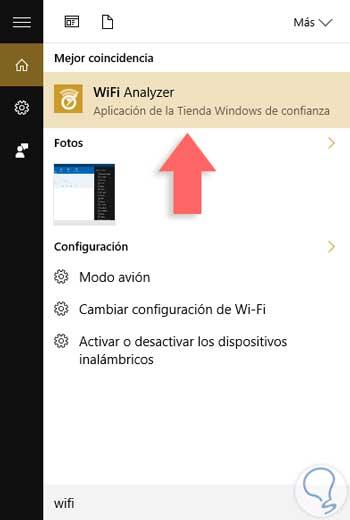 arreglar-conexion-wifi-analyzer-5.jpg