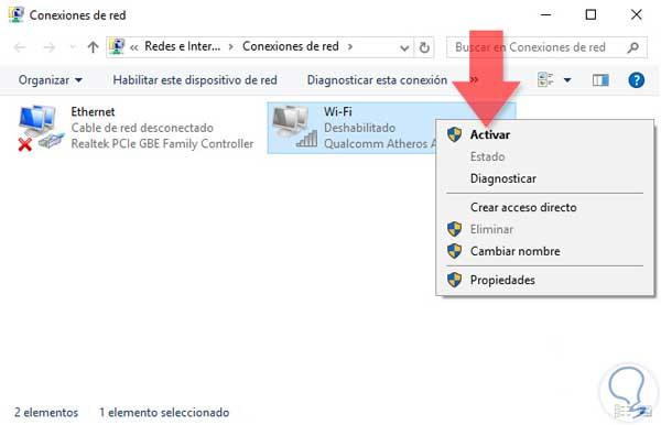 habilitar-conexion-4.jpg