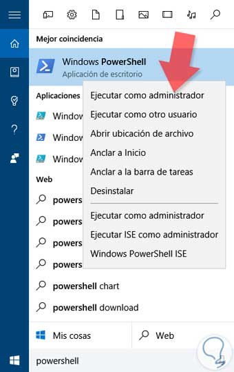 solucion-error-tienda-windows-10-8 9.jpg