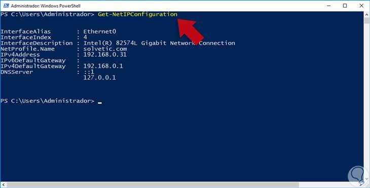 Como-usar-IPCONFIG,-Tracert,-Ping-y-NSLOOKUP-con-Powershell-en-Windows-Server-2016-3.jpg