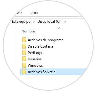 10-poner-contraseña-carpetas-secret-folder.jpg