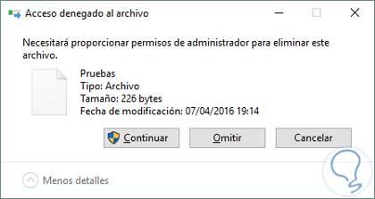 21-poner-contraseña-carpetas-easy-file-locker.jpg