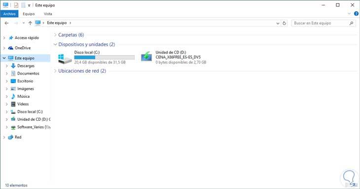 2-mapear-unidad-de-red-windows-10.jpg