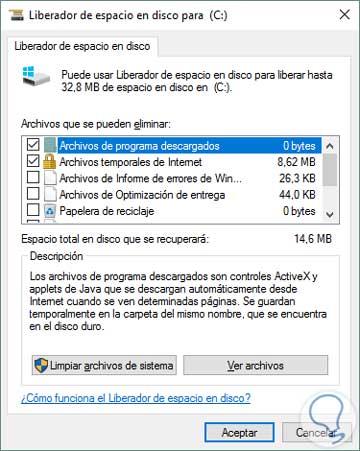 liberar-espacio--actualizar-a-Windows-10-aniversario-5.jpg