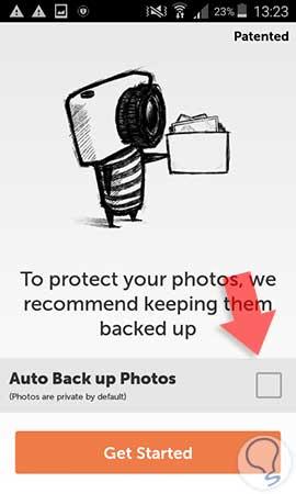 Hacer-copias-de-seguridad-android-2.jpg
