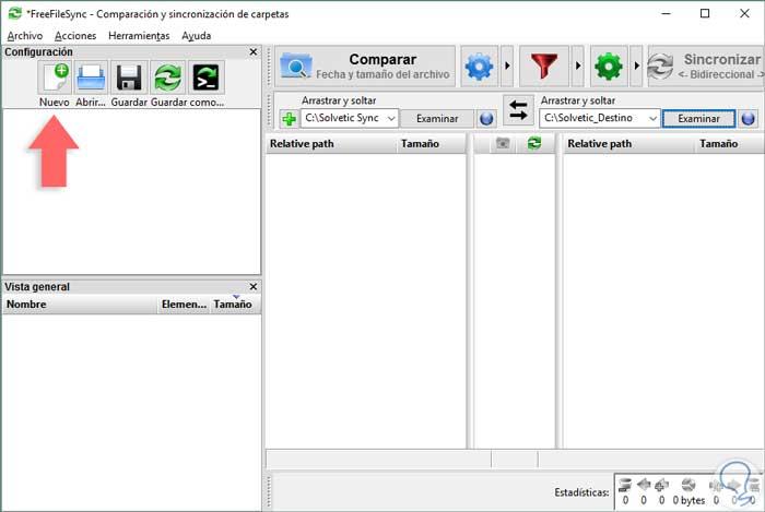freeFileSync-sincronizar-carpetas-y-archivos-windows-10-30.jpg