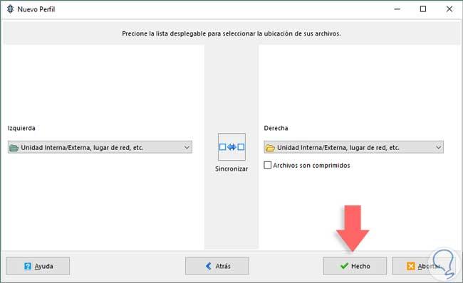 syncbackfree-sincronizar-carpetas-y-archivos-windows-10-38.jpg