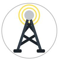 torres-conexión-wifi.jpg