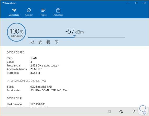 arreglar-conexion-wifi-analyzer-7.jpg