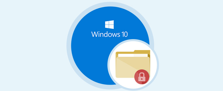 poner-contraseña-carpetas-y-archivos-windows-10.jpg