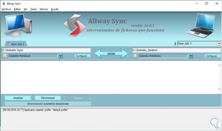 allways-sync-sincronizar-carpetas-y-archivos-windows-10-14.jpg