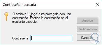 allways-sync-sincronizar-carpetas-y-archivos-windows-10-21.jpg