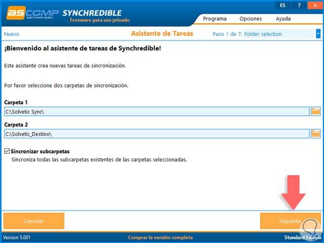 syncherible-sincronizar-carpetas-y-archivos-windows-10-46.jpg