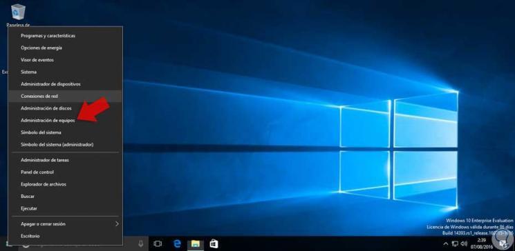 limitar-el-tiempo-de-inicio-de-sesión-en-Windows-10-2.jpg