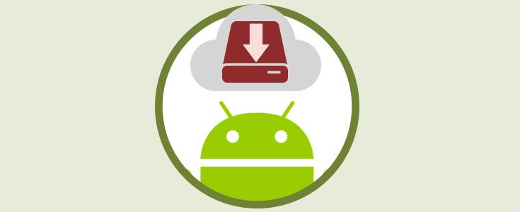 hacer-copia-de-seguridad-de-android.jpg