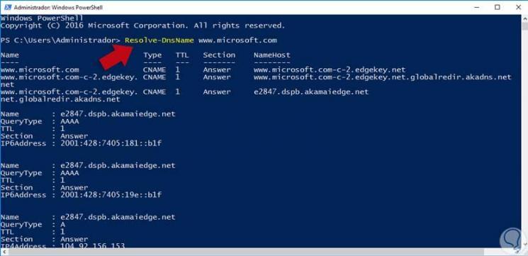 Como-usar-IPCONFIG,-Tracert,-Ping-y-NSLOOKUP-con-Powershell-en-Windows-Server-2016-10.jpg