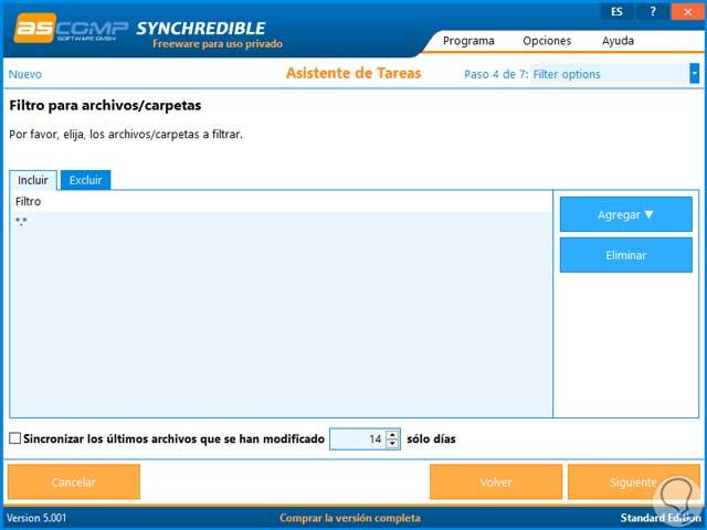syncherible-sincronizar-carpetas-y-archivos-windows-10-49.jpg