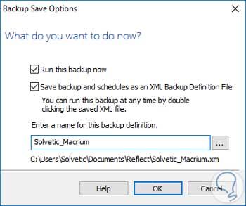clonar-disco-duro-en-windows-10-12.jpg
