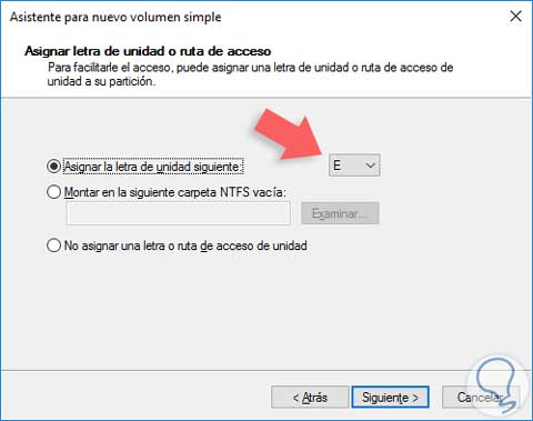 32-Cómo-hacer-dual-boot-de-Windows-10-con-Windows-7,-8.jpg