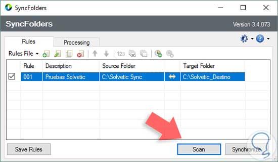macrium-sincronizar-carpetas-y-archivos-windows-10-6.jpg