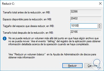 29-Cómo-hacer-dual-boot-de-Windows-10-con-Windows-7,-8.jpg