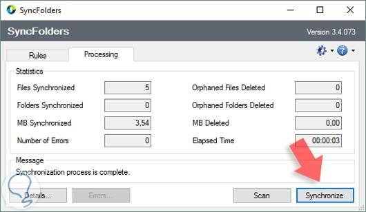 macrium-sincronizar-carpetas-y-archivos-windows-10-10.jpg
