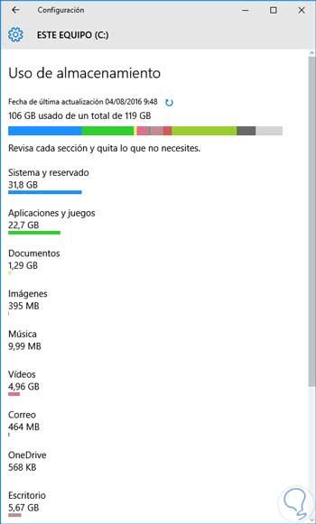 liberar-espacio--actualizar-a-Windows-10-aniversario-11.jpg